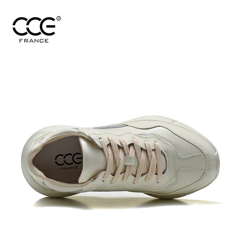 CCE 2018 New Summer Autumn Fashion Comfortable Retro Men Sneakers Casual  Shoes Platform Shoes Loafers Dirty Shoes 0817-in Men s Casual Shoes from  Shoes on ... 231d5a88de15