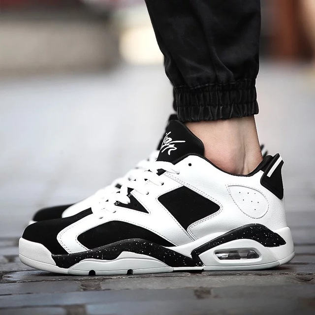 zapatos deportivos jordan para hombre