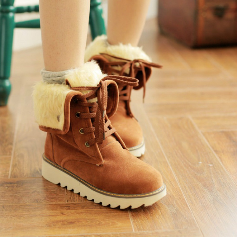 WB66W|boot shoes|boot shoes