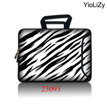 15.6 Laptop Bag 17.3 14.4 Notebook Sleeve 13.3 11.6 10.1 tablet Case 12.3 computer bag cover for dell laptop handbag SBP-23093