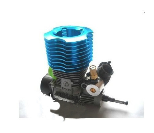 Vertex VX25 VX 25 cxp Nitro Methanol 2.5bhp/34000rpm Engine 1/8 HSP Himoto Car видеорегистратор intego vx 215hd