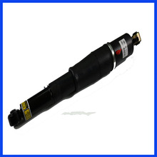 BRAND NEW AIR SUSPENSION AIR SHOCK STRUT 22187156 25979394 25979393 25979391 1575626 FOR GMC CADILLAC CHEVROLET