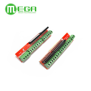 Screw Shield V2 Stud Terminal expansion board (double support) for arduino UNO R3