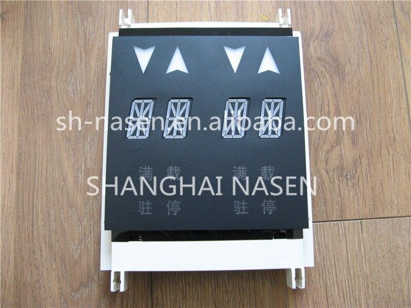 OT display board XBA23550B2 31 век ot 2586