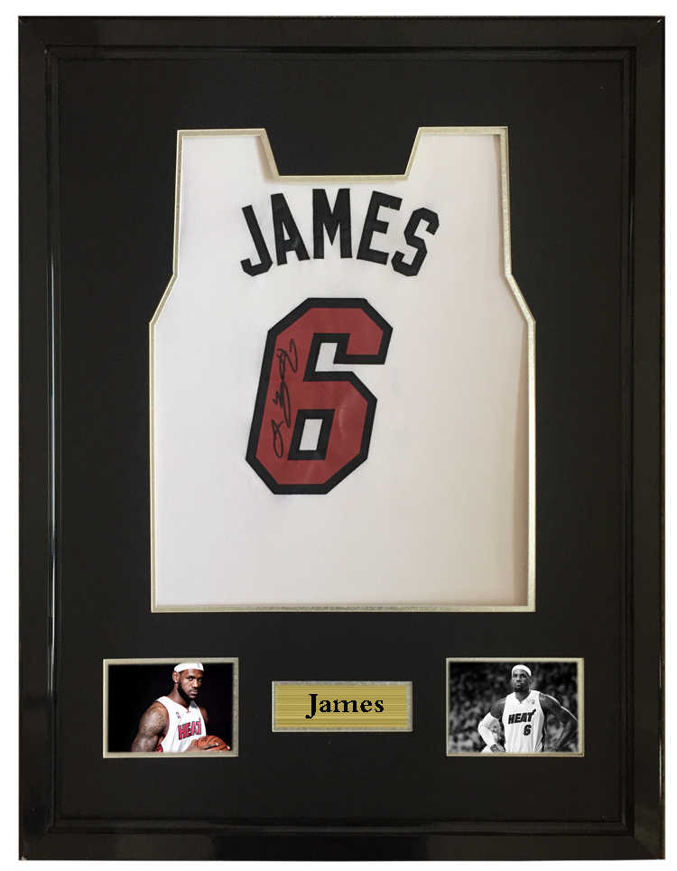 newest d7f93 4b2b6 Detail Feedback Questions about LeBron James signed ...