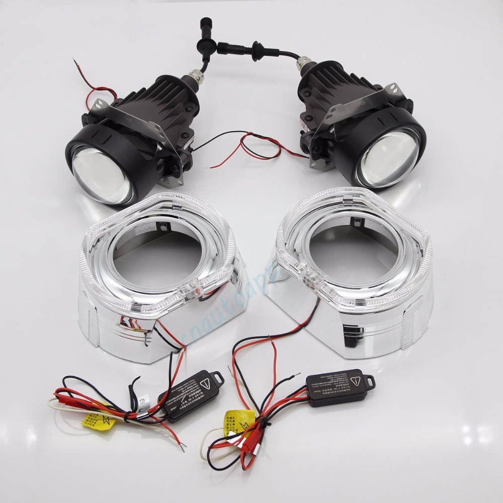 led car light 3