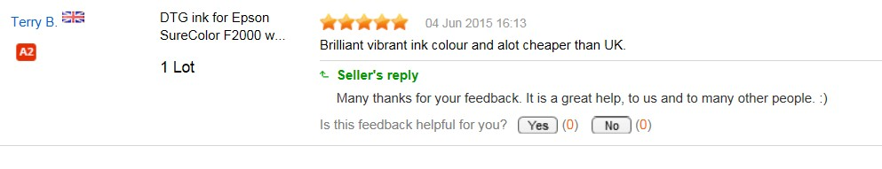 textile ink (2)