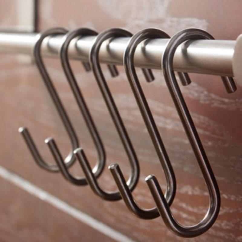 Kitchen Utensil Wall Bar