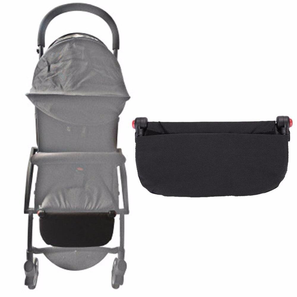 Foot, Stroller, Accessories, Rest, Infant, Kid