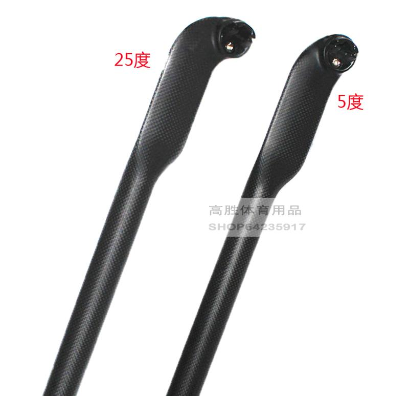 2016 full carbon fiber bicycle seatpost MTB road bike parts AERO seat post 3k matte 27.2/30.8 /31.6mm setback oval round rail full carbon fiber ultra light road bike seatpost folding bicycle seat post tube 3k gloss matte 33 9 34 9mm 580mm bike parts