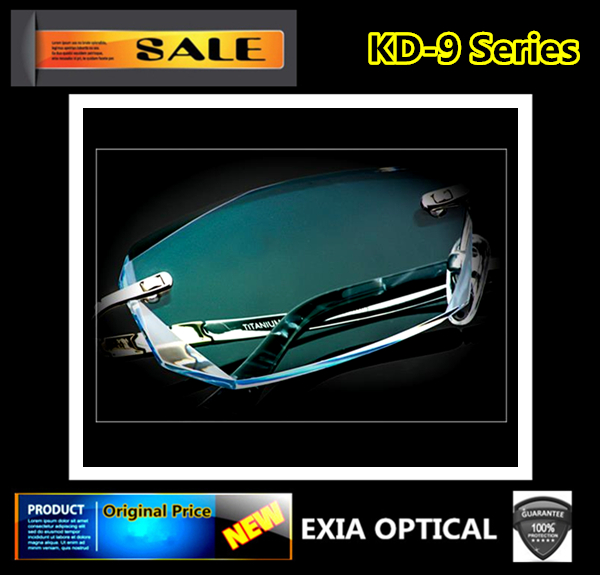 62c34a8a688 Buy exia glasses frames and get free shipping on AliExpress.com