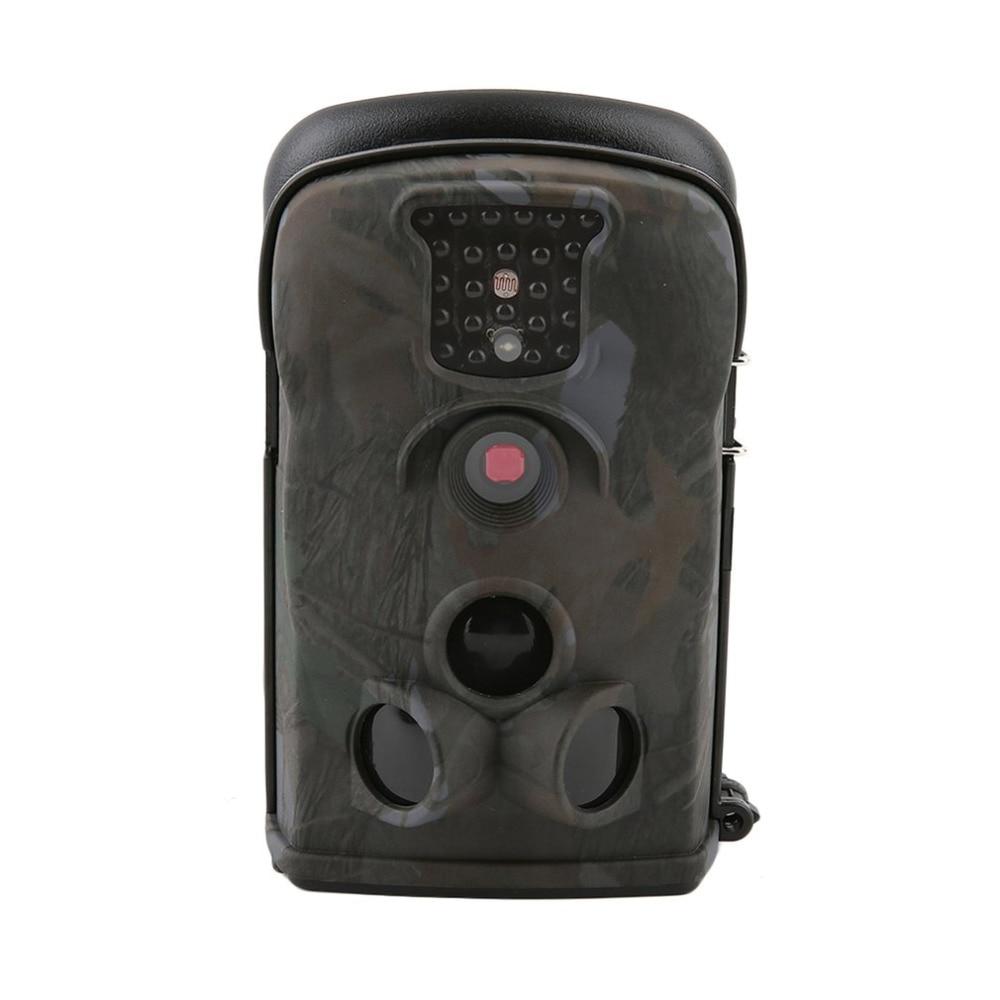 Hunting Camera LTL Acorn style LTL-5210A 940nm Low-Glow 12MP Scouting Hunting Camera 5210A IR Wildlife Trail Surveillance Hot ltl acorn 6210m hunting cameras security metal