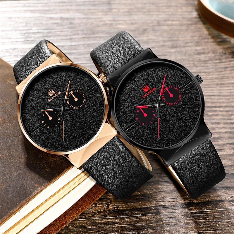 HTB15_HtXkL0gK0jSZFtq6xQCXXa8 Wristwatch Male Military Analog Casual Watches