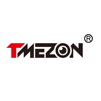 Tmezon Aftersales link (do not buy it before contact us)