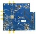 AD9684-500EBZ development board Suite