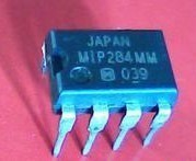 Freeshipping     MIP284       MIP284MM freeshipping l9823