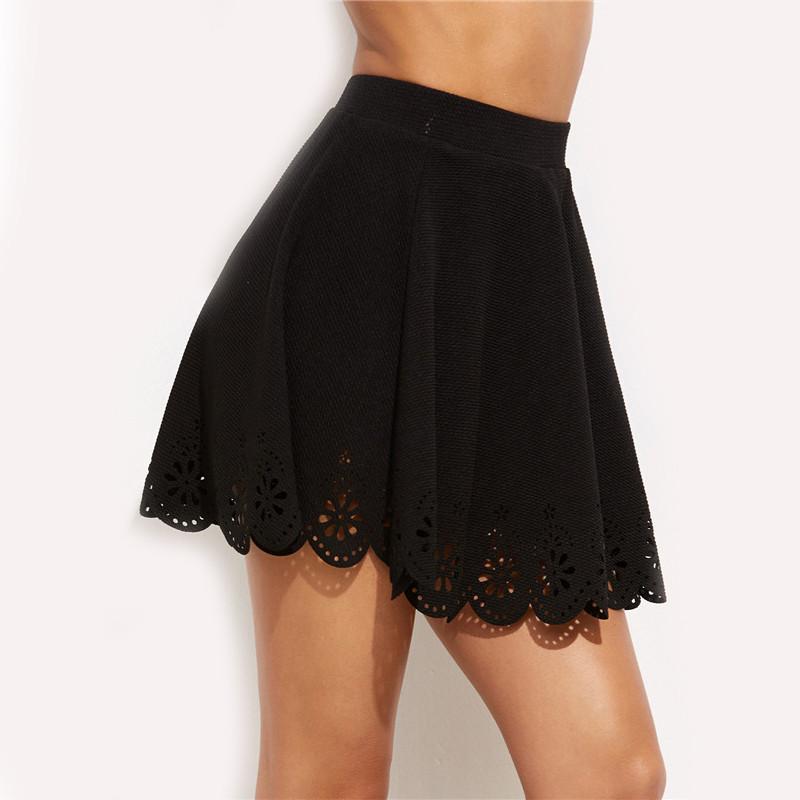 skirt161010702(1)