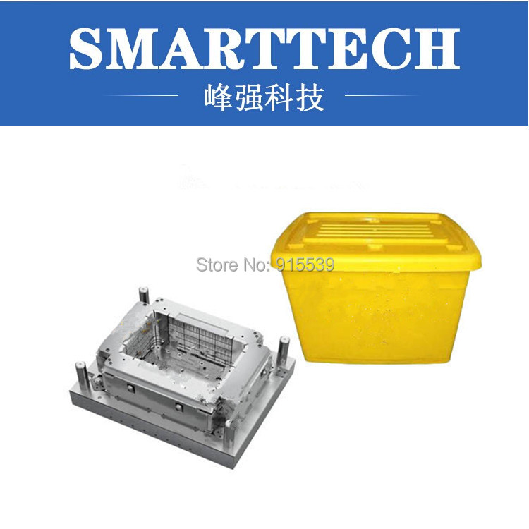 SMART TECH PROFESSIONAL PRODUCTS DESIGN,PROFESSIONAL MOULD DESIGN & FIRST-CLASS TEAM COOPERATION