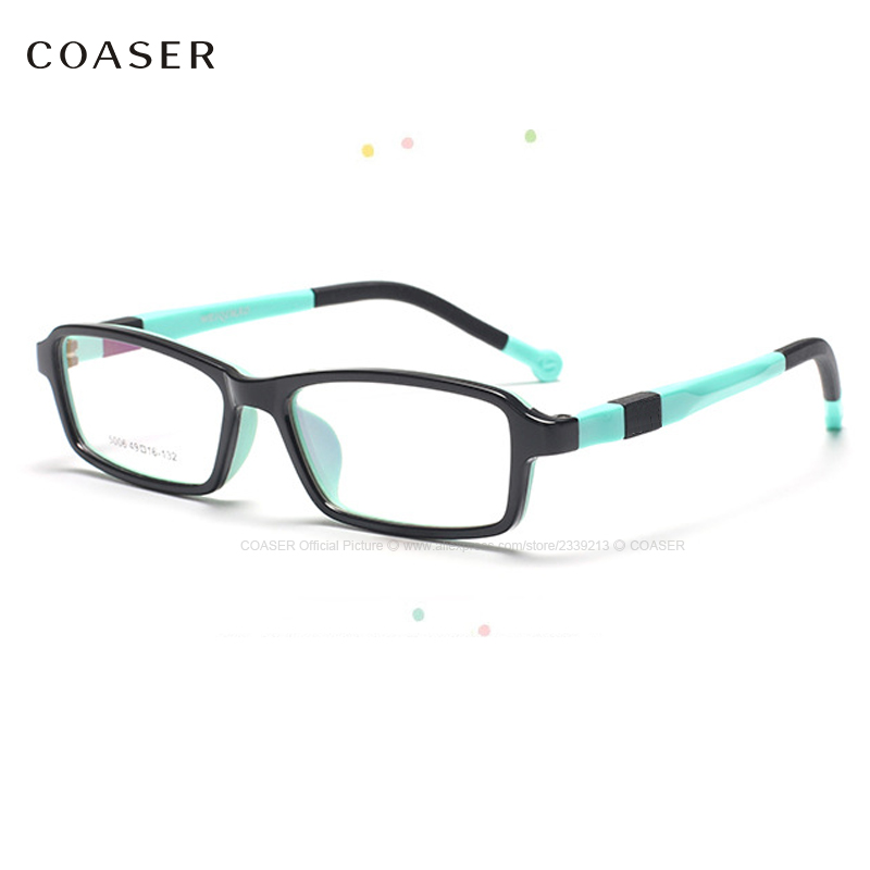 get cheap kid reading glasses aliexpress