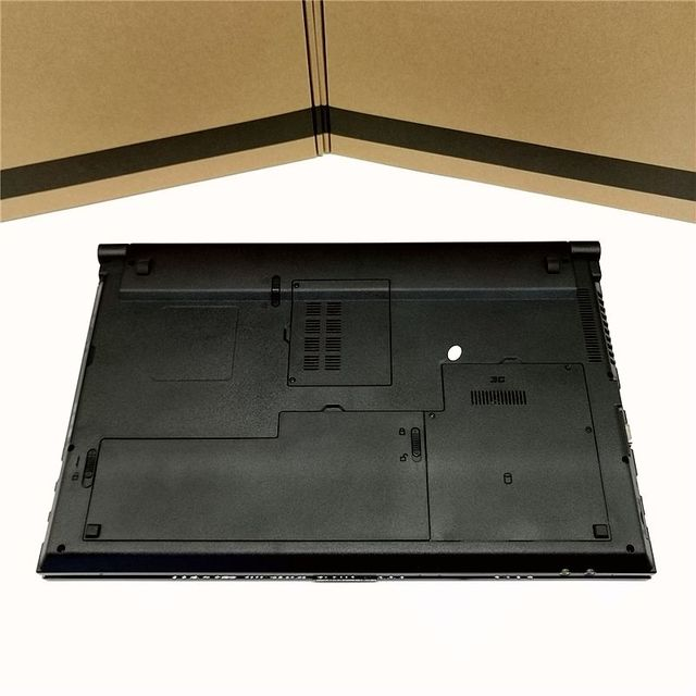 Free Shipment!15 inch gaming laptop notebook computer Wtih DVD 8GB DDR3 1TB HDD intel Pentium OR i7 CPU WIFI webcam HDMI