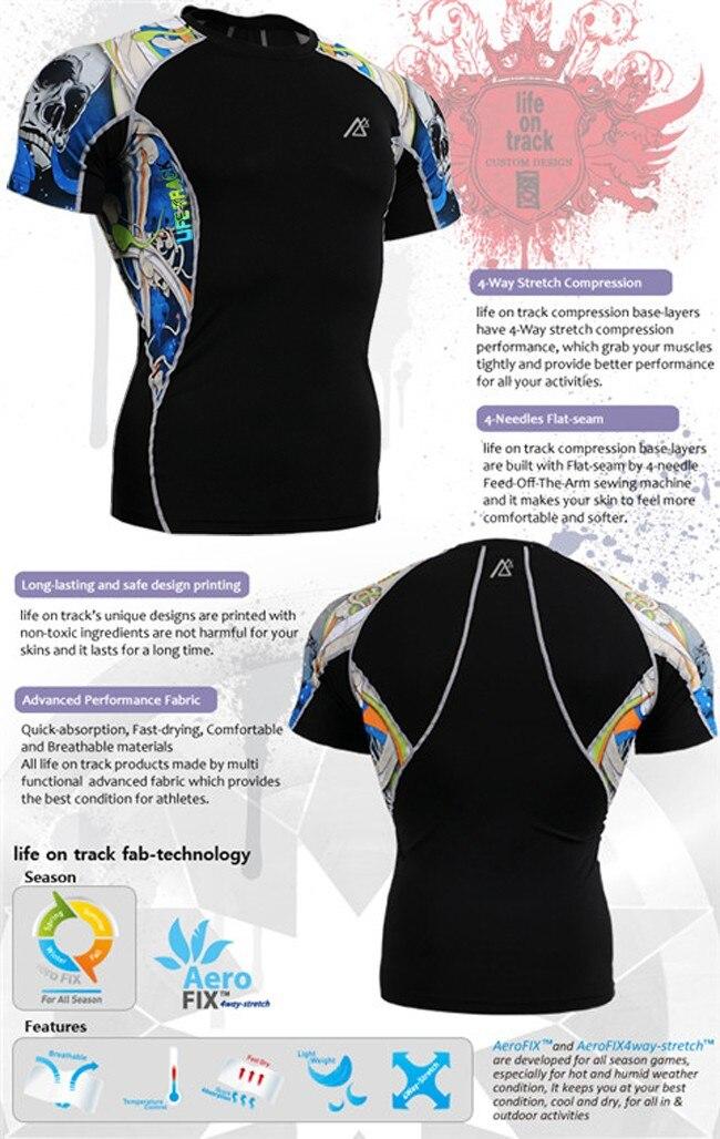 Сублимационные мужские рубашки для боулинга дизайнерская брендовая одежда с рукавами и принтом одежда для спорта размер S-4XL