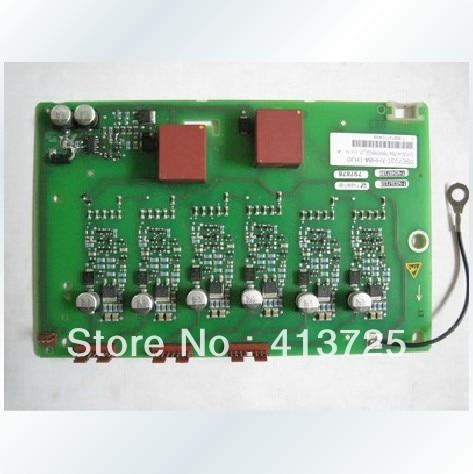 6SE7031-7HH84-1HJ0 inverter 6SE70/rectifier thyristor trigger board board driver board рецептура 902 ту 6 05 1587 84