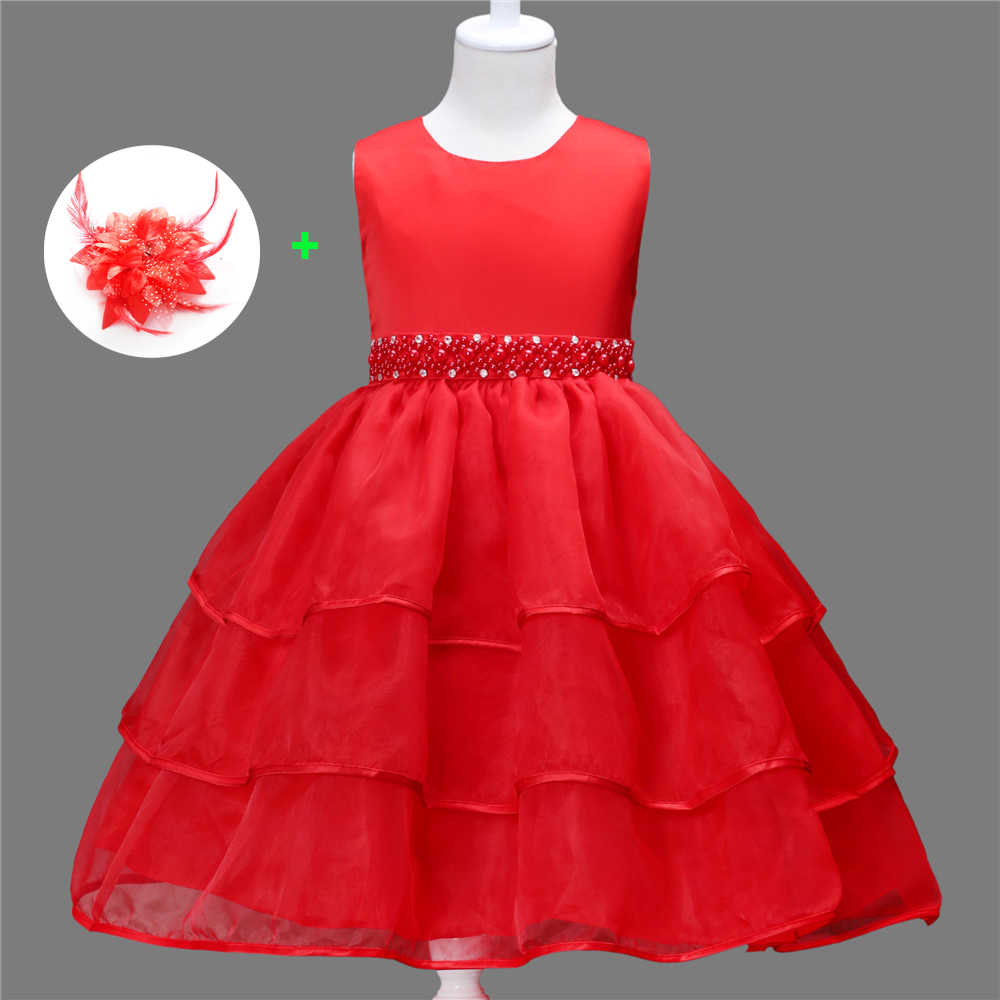ef33100768536 Detail Feedback Questions about Quality Cute Dresses for 2 To 12 ...
