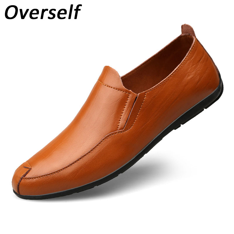Big size fashion italian designer formal mens dress shoes black luxury brand wedding shoes men flat office for male Summer brown fashion top brand italian designer mens wedding shoes men polish patent leather luxury dress shoes man flats for business 2016