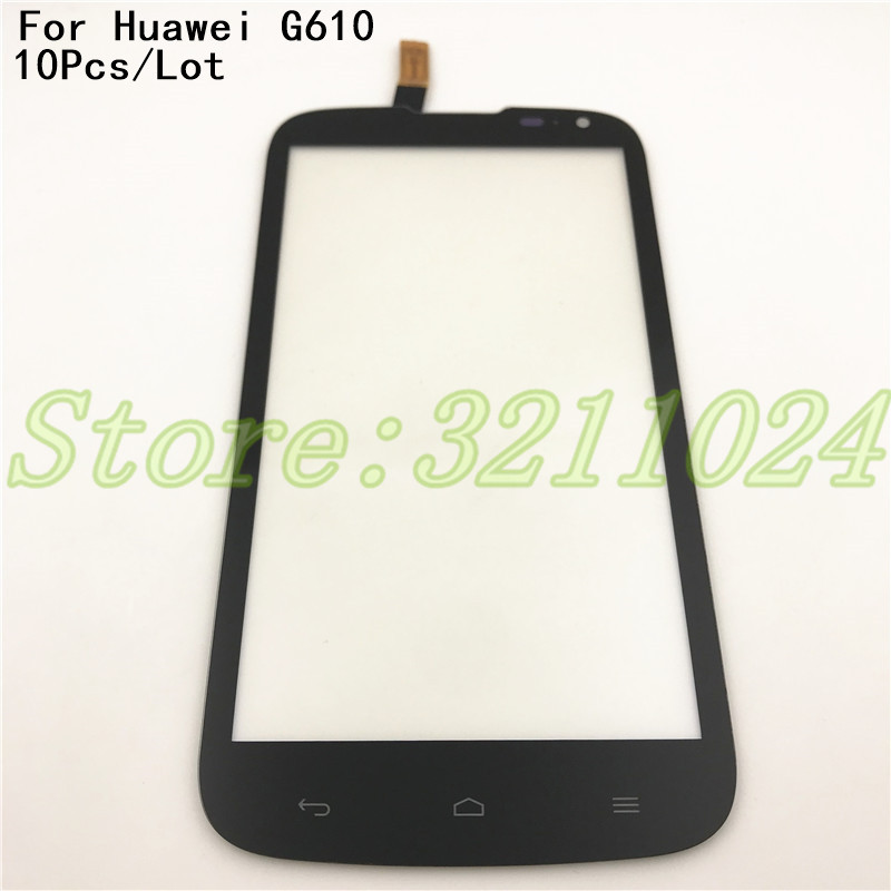 Worldwide delivery huawei g610 u20 in NaBaRa Online
