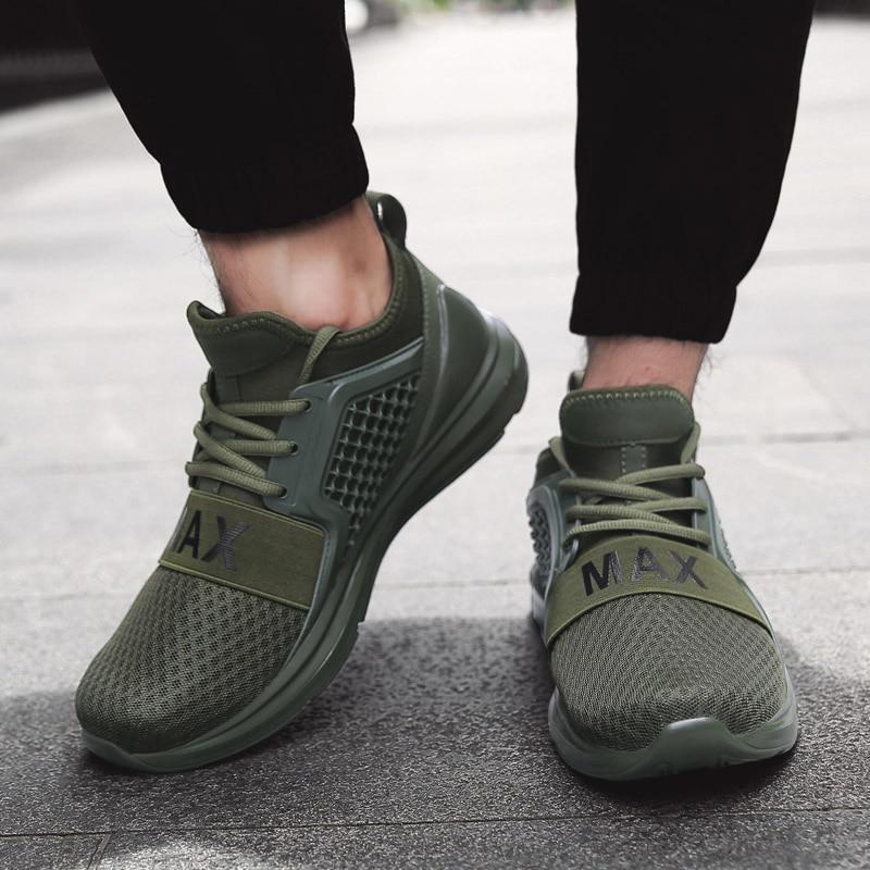 Weweya Размеры 48 Для мужчин повседневная обувь Брендовая дышащая обувь Для мужчин Tenis masculino adulto Обувь Zapatos Sapatos открытый Обувь Спортивная обувь