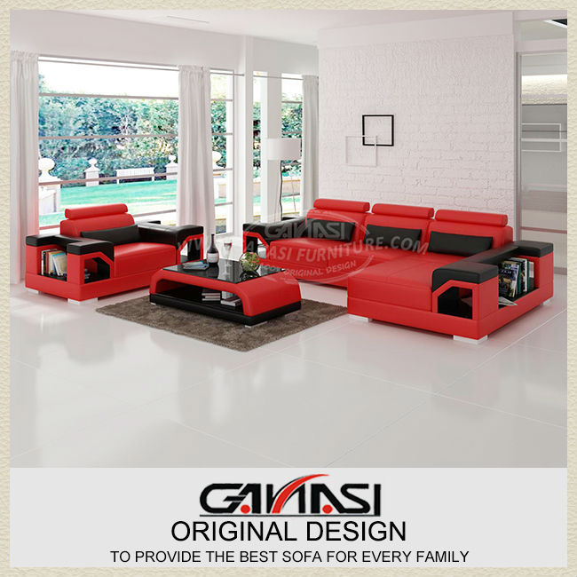 Furniture Stores Guangzhou China Furniture Factory Luxury Furniture