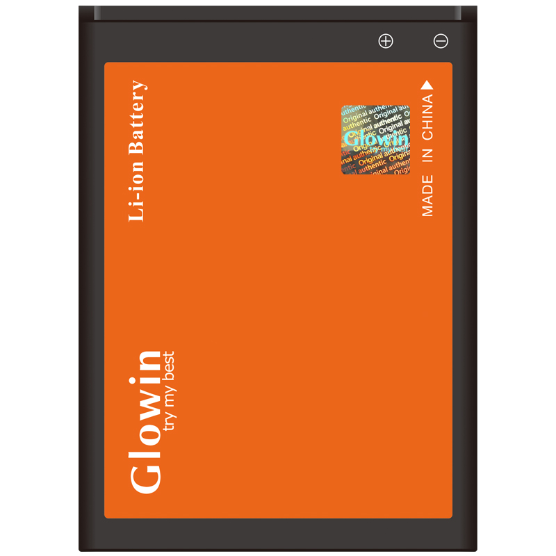 3100mAh BM42 Rechargeable Battery Mobile phone battery for Xiaomi HongMi Redmi Note
