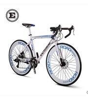 Горный велосипед мачете нарушая ветер Цельнокройное дорожный мотоцикл/Дорожный вариант автомобиля ручной/алюминиевый сплав двойной диск