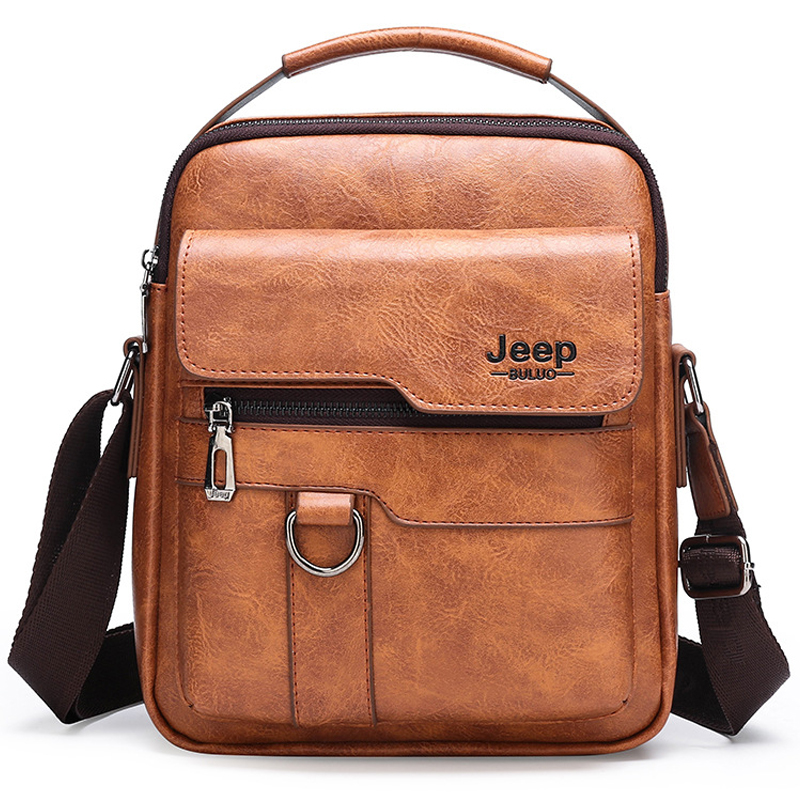 luxury-brand-jeep-large-capacity-men's-shoulder-bags-man-leather-messenger-bag-high-quality-business-crossbody-bags-for-ipad