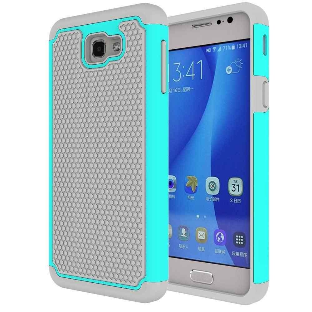1556dc2f903 Fashion Armor For Samsung Galaxy J7 Prime Case For Samsung J7 Prime G610F Phone  Case Shockproof