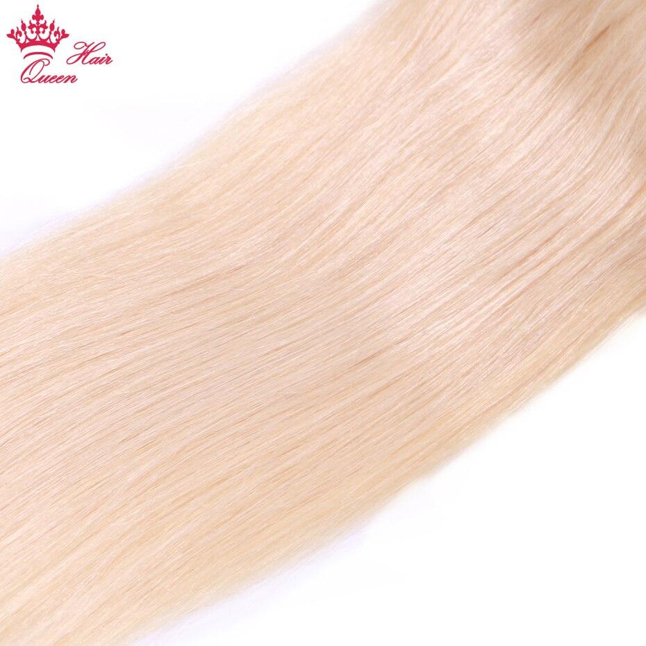 Queen-Hair-930x930