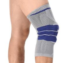 Spring Elastic Knee Support
