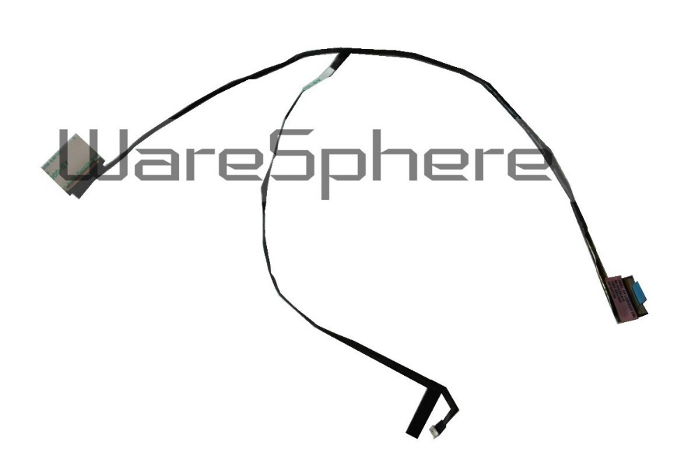 Brand new original LCD LVDS Cable for <font><b>Acer</b></font> Aspire 3820 3820G 3820T <font><b>3820TG</b></font> 50.4HL04.003 50.4HL04.001 50.4HL04.012 image
