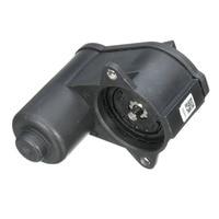 For VW PASSAT Rear Brake Caliper Electric Handbrake Motor 6 Tooth 3C0998281