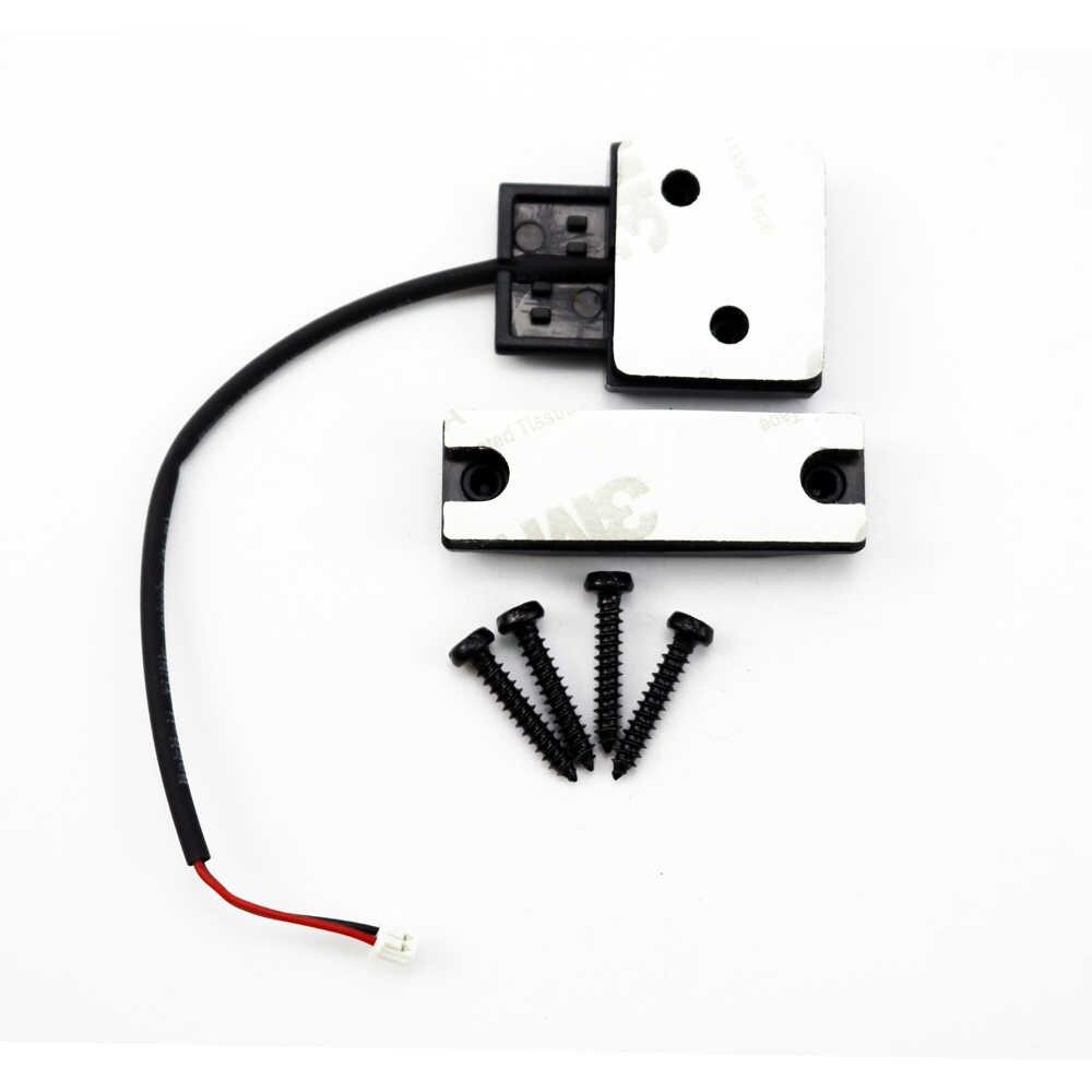 สมาร์ทล็อค Deadbolt ล็อค Magnetic Sensor สำหรับ 110BL Deadbolt สมาร์ทล็อค