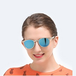 COOLSIR-Vintage-Sunglasses-Women-Polarized-Sunglasses-Retro-Round-Sunglasses-Women-Brand-Sun-Glasses-UV400-Eyewear-Oculos