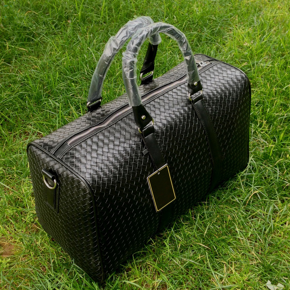 moda pu homens de couro Women Travel Bags : Women Luggage Travel Bags