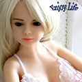 new real silicone sex dolls 100cm skeleton adult japanese love doll vagina lifelike pussy realistic sexy doll for men big breast