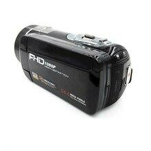 "Cheap price High quality Full HD 1080P Digital Camera 16x Zoom Recorder Camcorder Video Camera 3"" Touch Mini DV DVR 24MP"