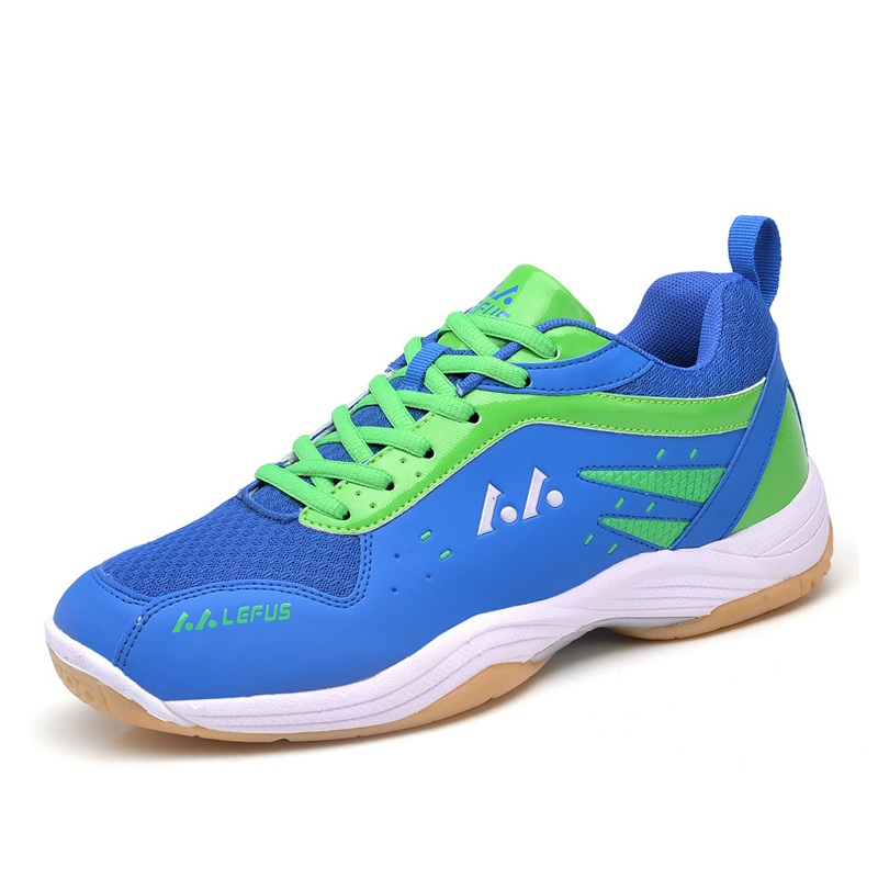 Fencing Shoes Sneakers Men Breathable B2834 Cushion Competition Non-Slip Professional