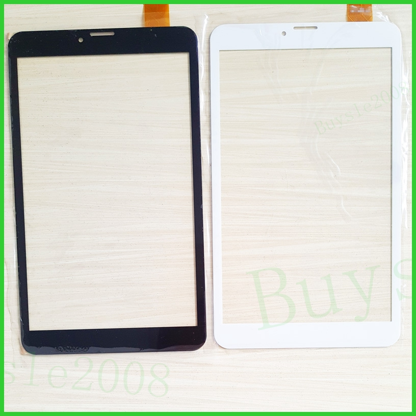 New Touch Screen 8 Supra M84EG 3G Tablet Touch Panel Digitizer Glass Sensor replacement Supra M84E 3G touchscreen new 7 fpc fc70s786 02 fhx touch screen digitizer glass sensor replacement parts fpc fc70s786 00 fhx touchscreen free shipping