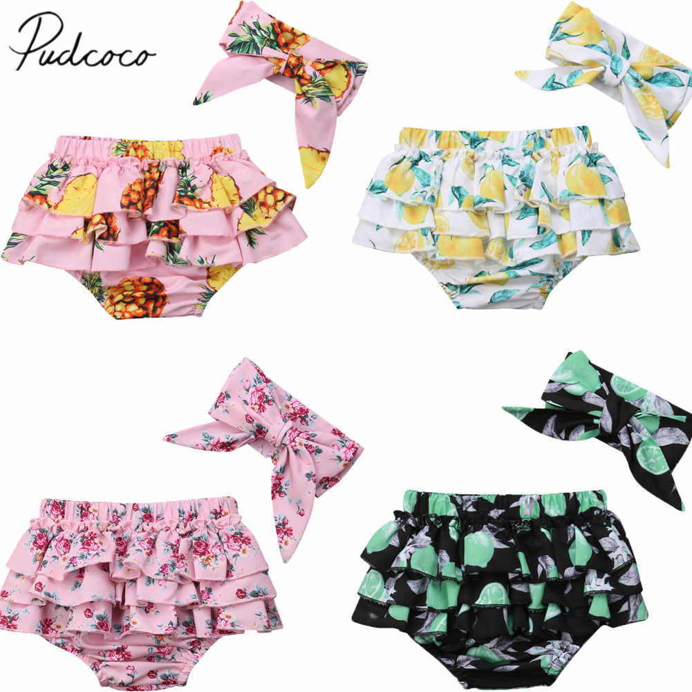 6a987457b Detail Feedback Questions about 2018 Brand New 2PCS Infant Baby Girl ...
