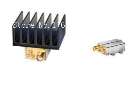 [BELLA] Mini-Circuits ZX60-100VH+ 0.3-100MHz RF low noise amplifier