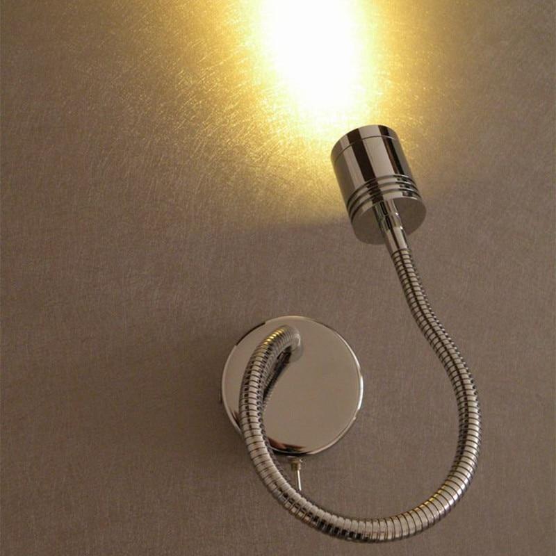 Topoch Φωτιστικά διακόσμησης εσωτερικών - Εσωτερικός φωτισμός - Φωτογραφία 4