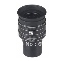 Best Buy New Multicoated 1.25″ 4.5mm 58 Degree TMB Planetary Eyepiece II For Telescope